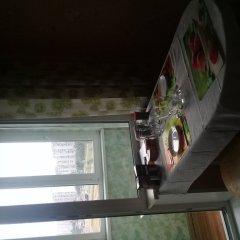 Гостиница Na Donskom Apartments в Москве 1 отзыв об отеле, цены и фото номеров - забронировать гостиницу Na Donskom Apartments онлайн Москва интерьер отеля
