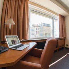 Arass Hotel удобства в номере фото 2