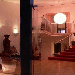 Отель Boutique Bon Repos - Adults Only сауна