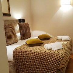 Отель Angel Spagna Suite Италия, Рим - отзывы, цены и фото номеров - забронировать отель Angel Spagna Suite онлайн спа