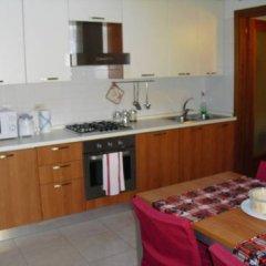 Отель Santa Teresa Италия, Мартеллаго - отзывы, цены и фото номеров - забронировать отель Santa Teresa онлайн в номере фото 2