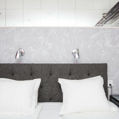 Отель HAVSHOTELLET Мальме фото 10