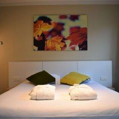 Отель Hilton Garden Inn Brussels City Centre Бельгия, Брюссель - 4 отзыва об отеле, цены и фото номеров - забронировать отель Hilton Garden Inn Brussels City Centre онлайн детские мероприятия