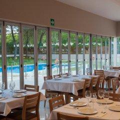 Отель M.A. Sevilla Congresos Испания, Севилья - 1 отзыв об отеле, цены и фото номеров - забронировать отель M.A. Sevilla Congresos онлайн питание
