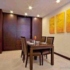 Отель Grand Asoke Residence Sukhumvit Таиланд, Бангкок - отзывы, цены и фото номеров - забронировать отель Grand Asoke Residence Sukhumvit онлайн фото 3