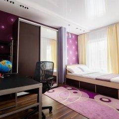 Georg-Grad Apart Hotel детские мероприятия фото 2