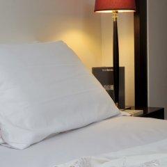 Отель Al Cappello Rosso Италия, Болонья - 2 отзыва об отеле, цены и фото номеров - забронировать отель Al Cappello Rosso онлайн фото 7