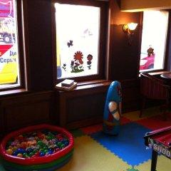 Отель Sense Hotel Sofia Болгария, София - 1 отзыв об отеле, цены и фото номеров - забронировать отель Sense Hotel Sofia онлайн детские мероприятия фото 2