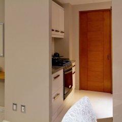Отель Pennsylvania Suites Мексика, Мехико - отзывы, цены и фото номеров - забронировать отель Pennsylvania Suites онлайн фото 4