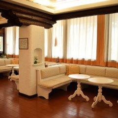 Отель El Rustego Италия, Рубано - отзывы, цены и фото номеров - забронировать отель El Rustego онлайн развлечения