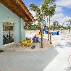 Отель Westin Punta Cana Resort & Club детские мероприятия фото 2