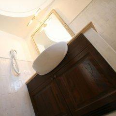 Отель Masseria Pilano Италия, Криспьяно - отзывы, цены и фото номеров - забронировать отель Masseria Pilano онлайн ванная фото 2