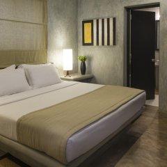 Отель Taru Villas-Lake Lodge Шри-Ланка, Коломбо - отзывы, цены и фото номеров - забронировать отель Taru Villas-Lake Lodge онлайн комната для гостей фото 5