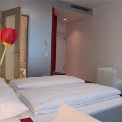 Select Hotel Berlin Gendarmenmarkt комната для гостей фото 8