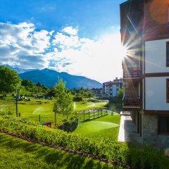 Отель Green Life Resort Bansko Болгария, Банско - отзывы, цены и фото номеров - забронировать отель Green Life Resort Bansko онлайн фото 16