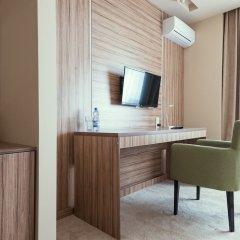 Гостиница Come Inn Казахстан, Нур-Султан - 2 отзыва об отеле, цены и фото номеров - забронировать гостиницу Come Inn онлайн