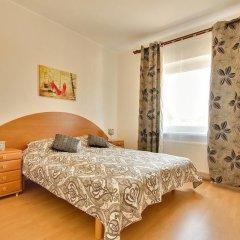 Апартаменты Daily Apartments Tatari Таллин фото 4