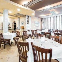 Отель Iberostar Tiara Beach Болгария, Солнечный берег - отзывы, цены и фото номеров - забронировать отель Iberostar Tiara Beach онлайн питание фото 2