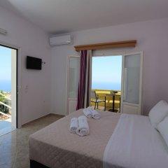Отель Villa Libertad комната для гостей фото 4