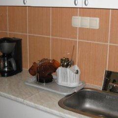 Гостиница Мини Хостел в Москве отзывы, цены и фото номеров - забронировать гостиницу Мини Хостел онлайн Москва фото 2