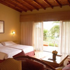 Quinta Splendida Wellness & Botanical Garden in Canico, Portugal from 142$, photos, reviews - zenhotels.com guestroom