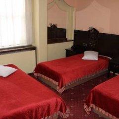 Koroglu Hotel Bolu Турция, Болу - отзывы, цены и фото номеров - забронировать отель Koroglu Hotel Bolu онлайн комната для гостей фото 4