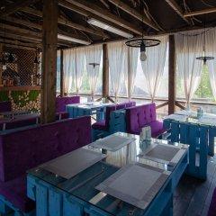 Гостиница Bridge Mountain Красная Поляна в Красной Поляне - забронировать гостиницу Bridge Mountain Красная Поляна, цены и фото номеров гостиничный бар