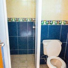 Отель Casa Vilasanta ванная фото 2