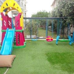 Paşa Garden Beach Hotel Турция, Мармарис - отзывы, цены и фото номеров - забронировать отель Paşa Garden Beach Hotel онлайн детские мероприятия фото 2
