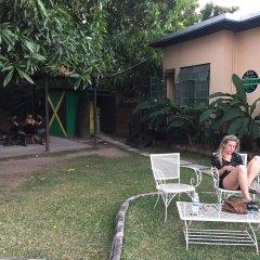 Backpackers Hostel фото 2