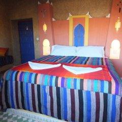 Отель Kasbah Panorama Марокко, Мерзуга - отзывы, цены и фото номеров - забронировать отель Kasbah Panorama онлайн детские мероприятия