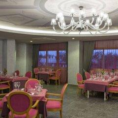Royal Taj Mahal Hotel Турция, Чолакли - 1 отзыв об отеле, цены и фото номеров - забронировать отель Royal Taj Mahal Hotel онлайн с домашними животными