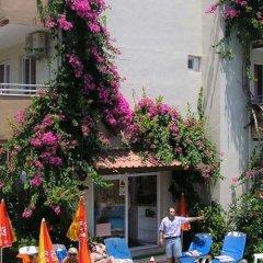 Family Apart Турция, Мармарис - 3 отзыва об отеле, цены и фото номеров - забронировать отель Family Apart онлайн