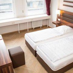 Отель Cityhostel Berlin Германия, Берлин - - забронировать отель Cityhostel Berlin, цены и фото номеров комната для гостей фото 5