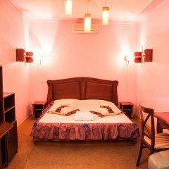 Гостиница Башня в Брянске 1 отзыв об отеле, цены и фото номеров - забронировать гостиницу Башня онлайн Брянск детские мероприятия