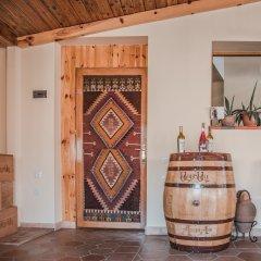 Hotel Mirhav гостиничный бар