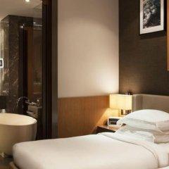 Гостиница Хаятт Ридженси Сочи (Hyatt Regency Sochi) 5* Стандартный номер с 2 отдельными кроватями фото 2