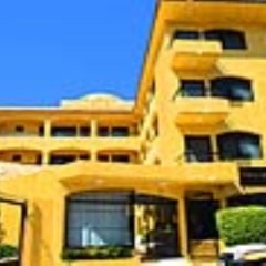 Отель Villas La Lupita фото 3