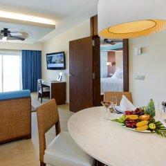 Отель Barcelo Bavaro Beach - Только для взрослых - Все включено в номере