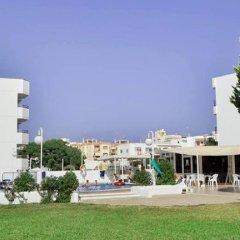 Отель Club La Noria фото 7