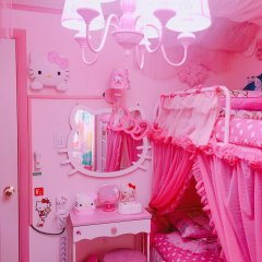 Pink BnB - Hostel детские мероприятия фото 2