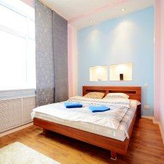 Гостиница Апартон Беларусь, Минск - - забронировать гостиницу Апартон, цены и фото номеров детские мероприятия