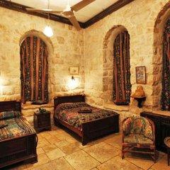 Jerusalem Hotel Иерусалим фото 14