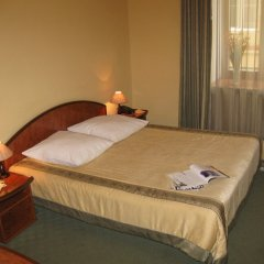 Гостиница Вена Украина, Львов - отзывы, цены и фото номеров - забронировать гостиницу Вена онлайн комната для гостей фото 5