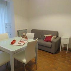 Отель Residenza Levante комната для гостей