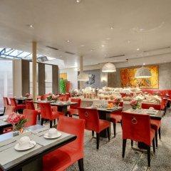 Отель Astra Opera - Astotel Франция, Париж - 3 отзыва об отеле, цены и фото номеров - забронировать отель Astra Opera - Astotel онлайн питание