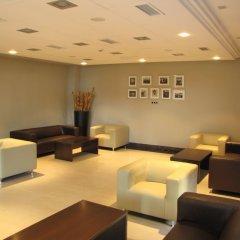 Hotel Marítimo Ris спа