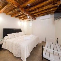 Отель Can Peratu Испания, Эс-Канар - отзывы, цены и фото номеров - забронировать отель Can Peratu онлайн комната для гостей