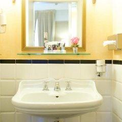 Hotel Mercure Milano Centro ванная