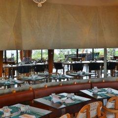 Отель W Costa Rica - Reserva Conchal питание фото 2